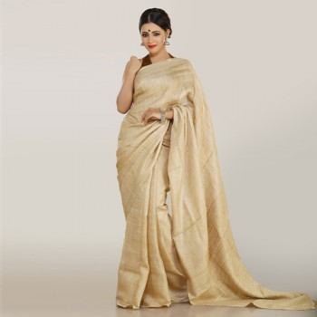 Ultimate Muga Silk Sarees